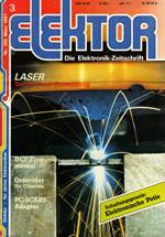 Elektor 03/1987 (DE)