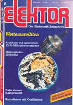 Elektor 06/1987 (DE)