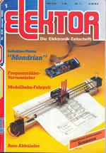 Elektor 01/1988 (DE)