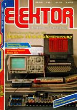 Elektor 01/1989 (DE)