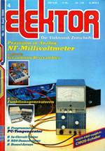 Elektor 04/1989 (DE)
