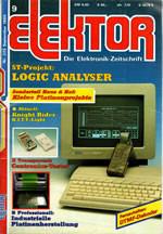 Elektor 09/1989 (DE)