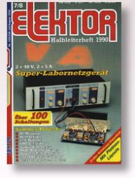 Heft 7/1990