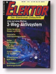 Heft 9/1993