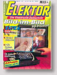 Heft 10/1995