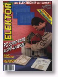 Heft 3/1996