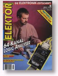 Heft 5/1996