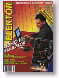 Heft 2/1997