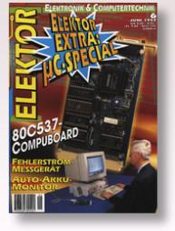 Heft 6/1997