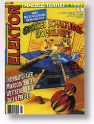 Heft 7/1997