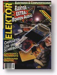 Heft 9/1997