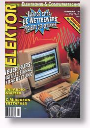 Heft 1/1998