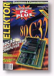 Heft 2/1998