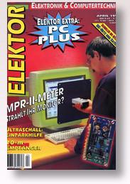 Heft 4/1998