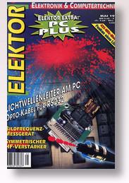 Heft 5/1998