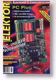 Heft 6/1998