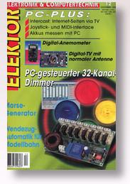Heft 12/1998