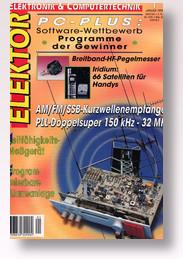 Heft 1/1999