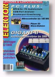 Heft 2/1999