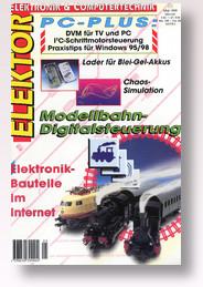 Heft 5/1999
