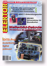 Heft 6/1999