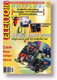 Heft 11/1999