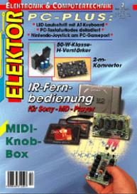 Heft 2/2000