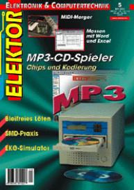 Heft 5/2000