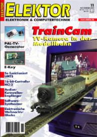 Heft 11/2000