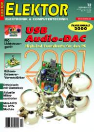Heft 12/2000