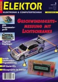 Heft 3/2002