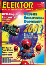 Heft 7/2002