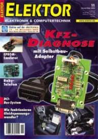 Heft 11/2002