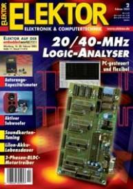 Heft 2/2003