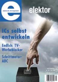 Heft 5/2004