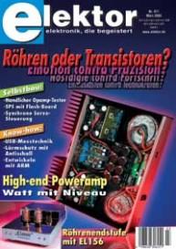 Heft 3/2005
