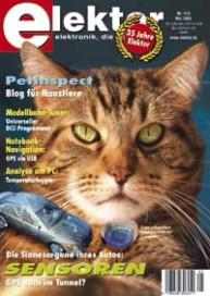 Heft 5/2005