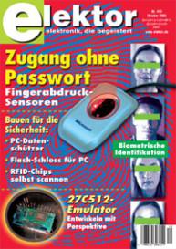 Heft 10/2005