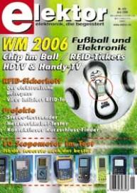 Heft 6/2006