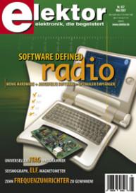 Heft 5/2007