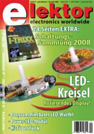Heft 12/2008