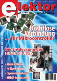 Heft 1/2009