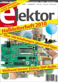 Heft 7/2010
