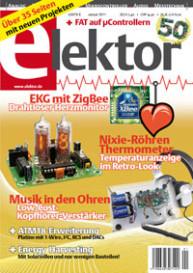 Heft 1/2011