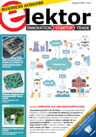 Business Edition 2/2018