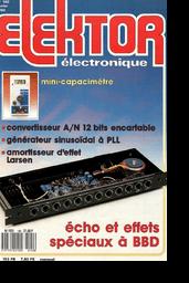 Magazine 2/1990