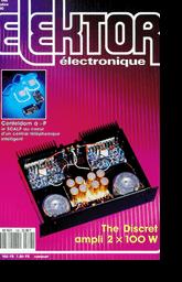 Magazine 10/1990