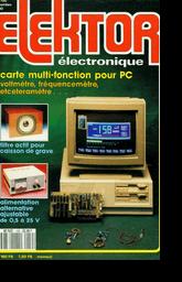 Magazine 12/1990