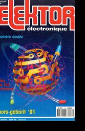 Magazine 7/1991