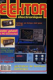 Magazine 9/1991